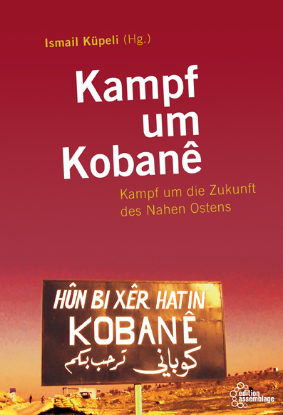 http://bookfair.blogsport.eu/files/2015/04/kuepeli_kobane_neu_web.jpg