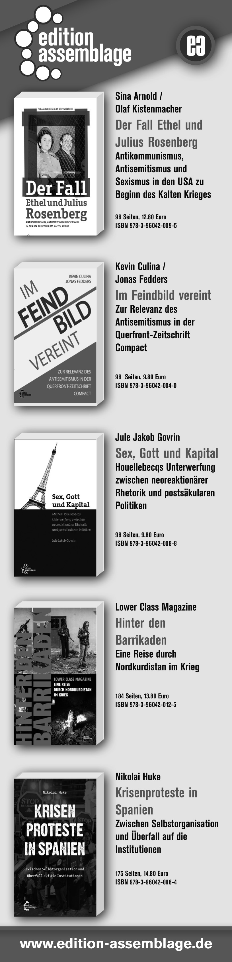 Berühmt Kostenlose Jahrbuch Anzeigenvorlage Zeitgenössisch - Entry ...
